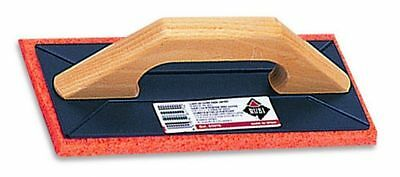 Rubi 72975 Soft Foam Trowel Big Cell