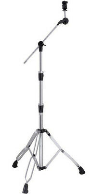 Mapex B800CB Armory Chrome And Black Cymbal Boom Stand SALE!