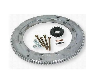 Oregon  31-056  Flywheel ring gear  Briggs and Stratton 399676  392134  696537