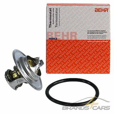 Behr/mahle Thermostat Vw Golf Plus 5M 1.6 5 1K 1.6 6 5K 1.6 Jetta 3 1K 1.6 05-10