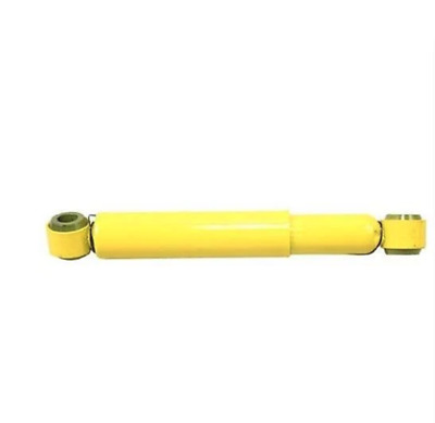 New - Monroe Gas Magnum 60 Shock Absorber 66707