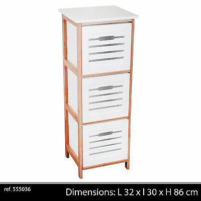 armoire colonne de salle de bain eur 15 00 picclick be. Black Bedroom Furniture Sets. Home Design Ideas