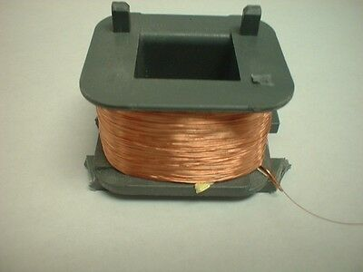 34ga 34awg Magnet Wire 1/4lb spool approx 600ft