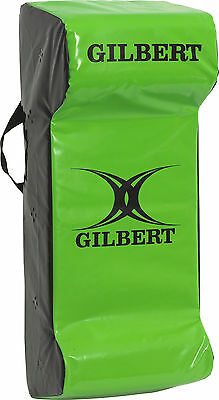New Gilbert Tackle Bags And Pitchside Training Equipment Wedges Junior & Senior