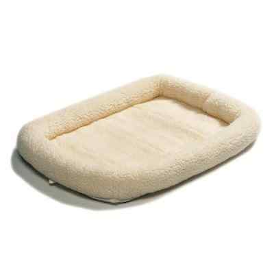 Quiet Time Dog Or Cat Bed 36 X 23