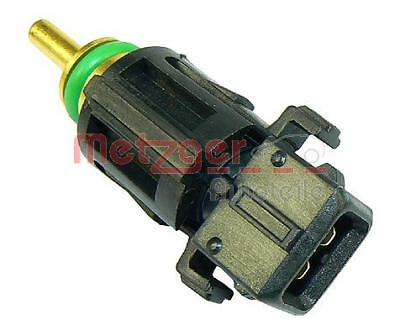 METZGER OE Quality Replacement Coolant Temperature Sensor 0905109