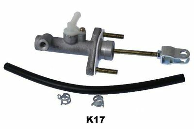 JAPANPARTS Replacement Clutch Master Cylinder FR-K17