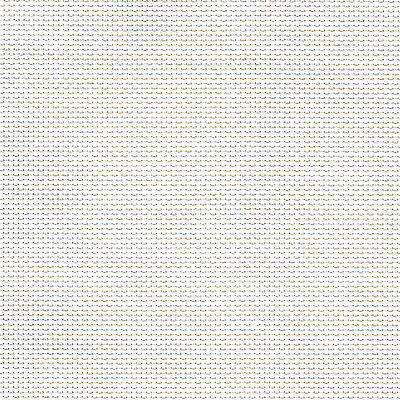 "16 Ct Fabric - Aida - 15 X 18"" - Several Colors to Choose From"