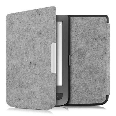 Case für Pocketbook Touch Lux 3Touch Lux 2Basic LuxBasic 3Basic Touch 2