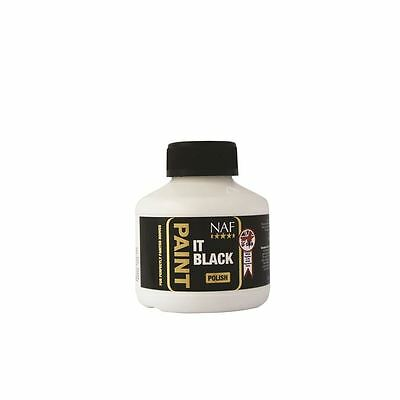 NAF Paint It Hoof Polish- Choose Colour!