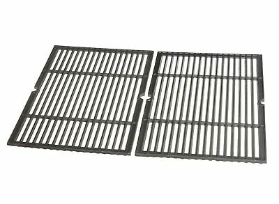 Charbroil 463244011 Matte Cast Iron Cooking Grid Replacement Part