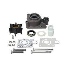 CHRYSLER OUTBOARD WATERPUMP KIT 75HP TO 140HP 1977 to 1984 1 PIECE BOX G12011