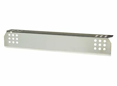 Jenn-Air 720-0727 Stainless Steel Heat Plate Replacement Part