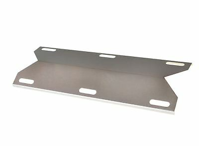Jenn-Air 720-0165 Stainless Steel Heat Plate Replacement Part