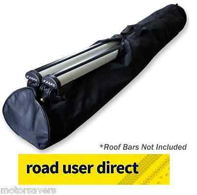 Summit Storage Bag For Car Roof Bars Upto 1.4m- Free Delivery