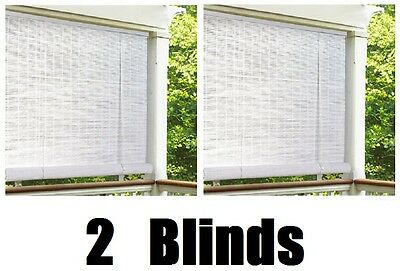 pvc roll up blinds pull up 2 lewis hyman 0320136 36 2 lewis hyman 0321256 60