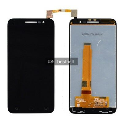 New Vodafone Smart Prime 6 VF895 VF895N Touch Digitizer+Lcd Display Assembly