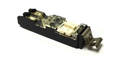 New Allen Bradley 595-B Auxiliary Contact 600 Max Vac
