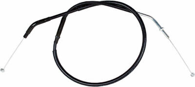 Pull Throttle Cable- Motion Pro 03-0217