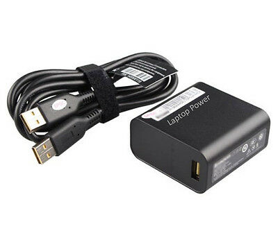 Lenovo Yoga 3 Pro Laptop Charger AC Adapter Power Supply