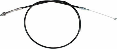Honda Pull Throttle Cable- Motion Pro 02-0305