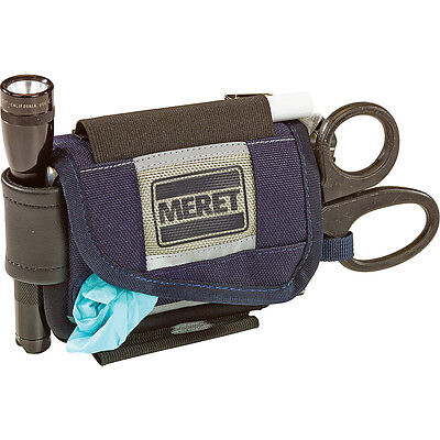 MERET PPE Pro Pack 3 Colors Other Sports Bag NEW