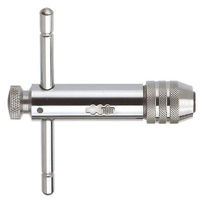 """Schroder RS40064 3-1/2"""" Ratcheting Tap Wrench"""