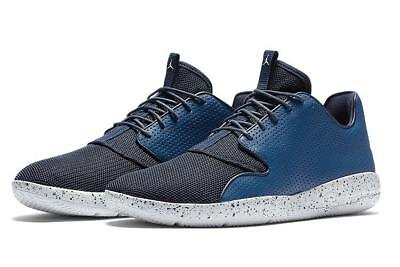 ff8ff7cf39f Air Jordan Men s Eclipse Running   Athletic Sneakers 724010-401 Sizes  7.5  - 10