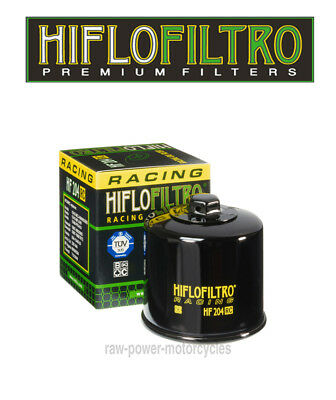 Other Motorcycle Parts Vehicle Parts Accessories Hiflow Oil Filter