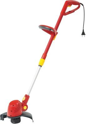 Wolf Electric Lawn Trimmer GTE 840 Edge Trimmer Electro Trimmer Free Cutter