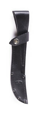 *Buck Sheath 0541-05-BK for Open Season® Boning Black