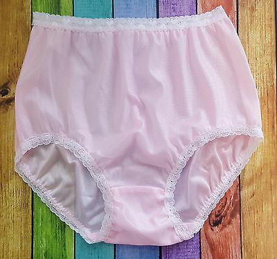 GIRLS Tricot Brief Style Panties