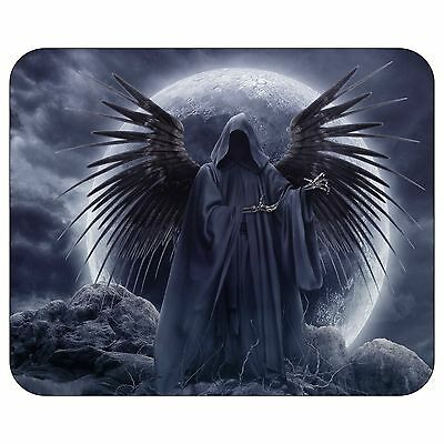 Gothic Angel Mousepad Mouse Pad Mat