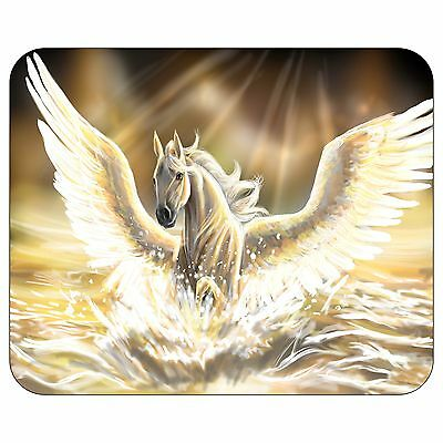 Angel From Home Mousepad Mouse Pad Mat