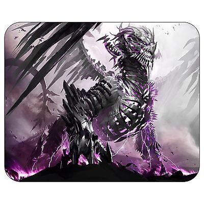 Dragon Mousepad Mouse Pad Mat