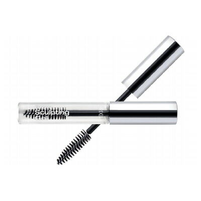 ARDELL Brow Sculpting Gel - Clear (GLOBAL FREE SHIPPING)