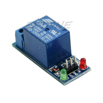 WATERPROOF CAR AUTOMOTIVE Relay 12V 24V 80A 100A 5Pin Car