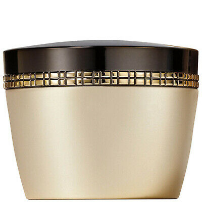 Elizabeth Arden Night Treatments Ceramide Premiere Intense Moisture & Renewal Ov