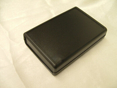 Plastic Box 110x75x25mm ABS Project Electronic Hand (242)