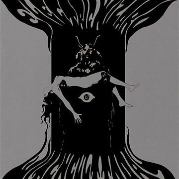 Electric Wizard - Witchcult Today NEW CD