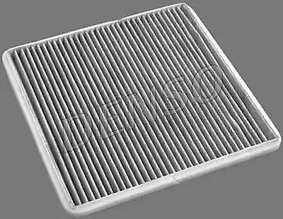 Denso Cabin Air Filter DCF239K Replaces 897400820