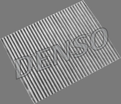 Denso Cabin Air Filter DCF365K Replaces 8V5J-19G244-AA