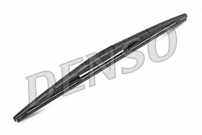 Denso Rear Conventional Blade DRA-035 / DRA035 Genuine Denso Product