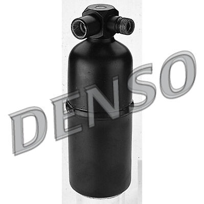 Denso Receiver Dryer DFD23003 Replaces 7700272433