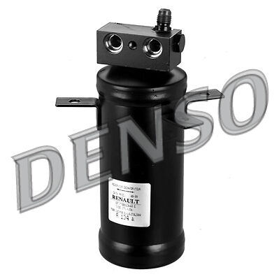 Denso Receiver Dryer DFD23023 Replaces 7700823668 95489