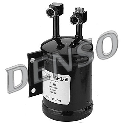 Denso Receiver Dryer DFD32005 Replaces 191820191A