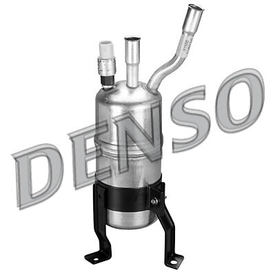 Denso Receiver Dryer DFD10014 Replaces 1109560 95129