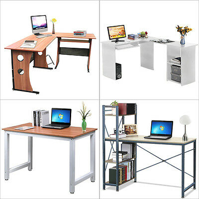 Office Desks Office Furniture Office Equipment
