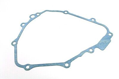 New Genuine Honda Left Stator Cover w/Gasket 91-98 CBR600 F2 F3 Engine Case #p86