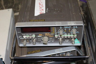 Philips PM6672/421 High Resolution Timer/Counter